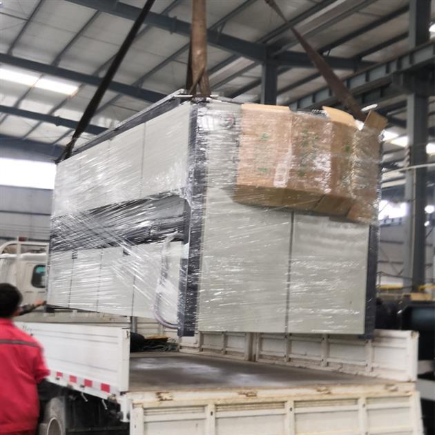 滕州专业生产木纹转印机厂家