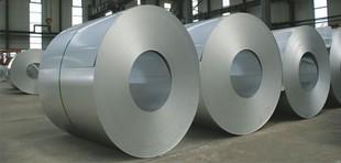 天津梅钢镀铝锌本色板