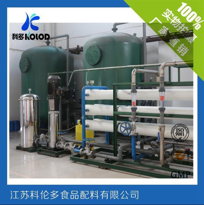 沧州结晶醋酸钠厂