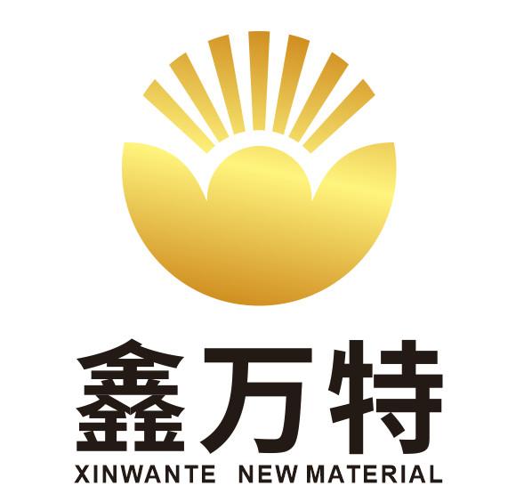 長沙萬特新材料有限公司