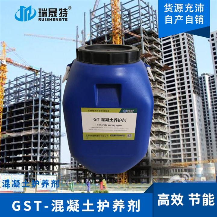 深圳聚合物乳液价格