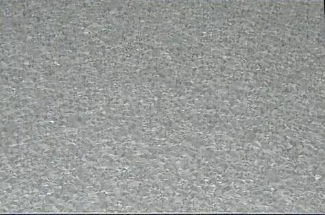 江西宝钢镀铝锌本色板