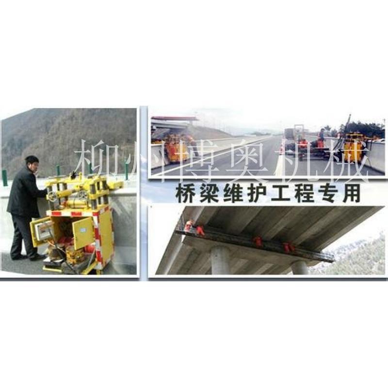 杭州桥梁检测车报价