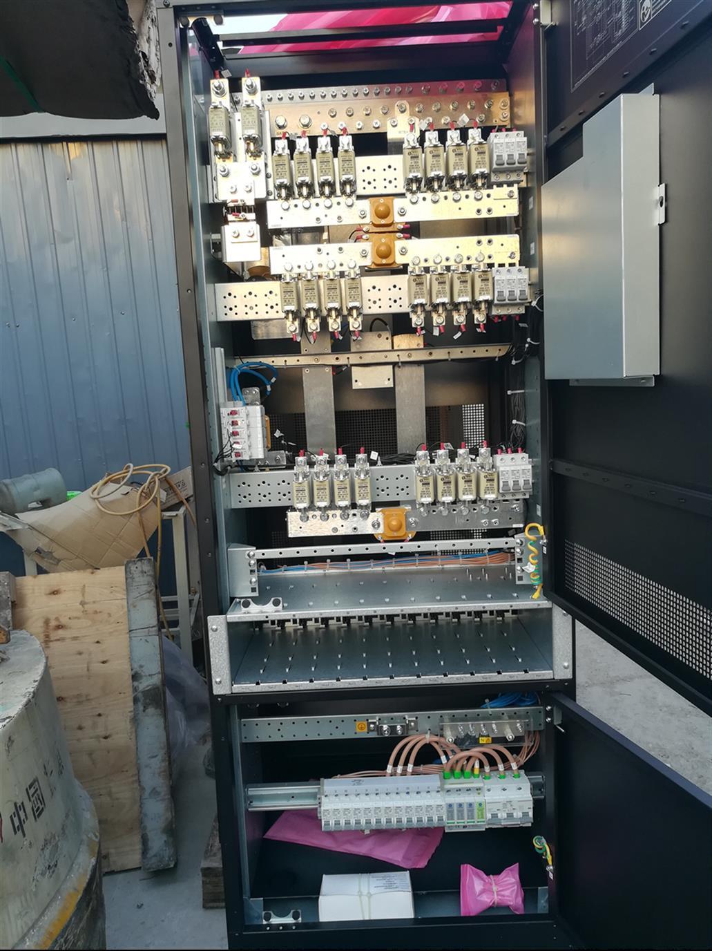 成都华为TP48600T室内通信电源生产