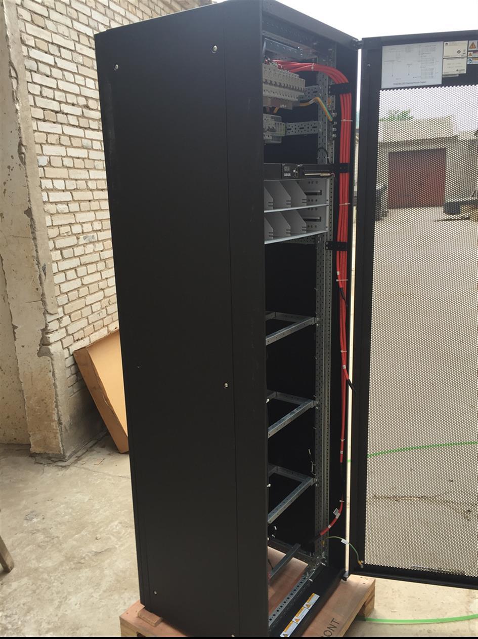 沧州华为TP48200B室内电源出租