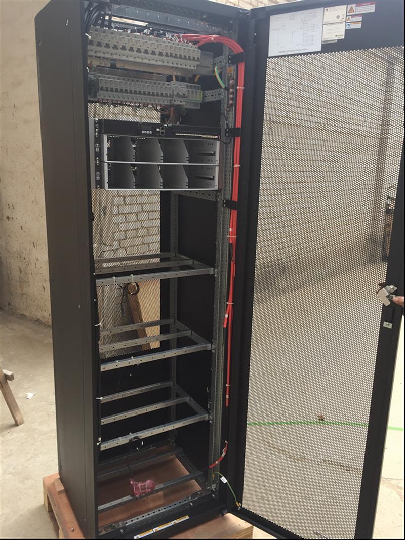 兰州华为TP48200B室内电源促销