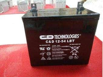供应大力神蓄电池经销商