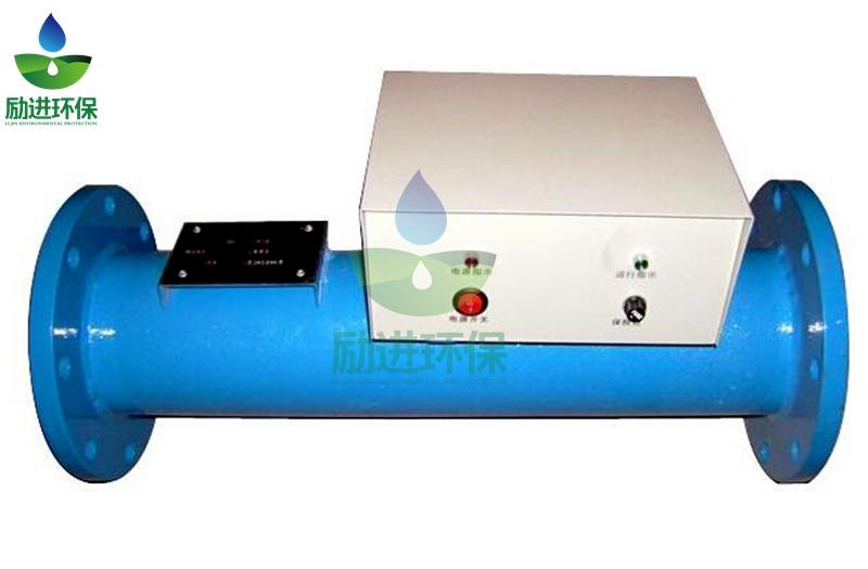 频电子除垢仪销售价格