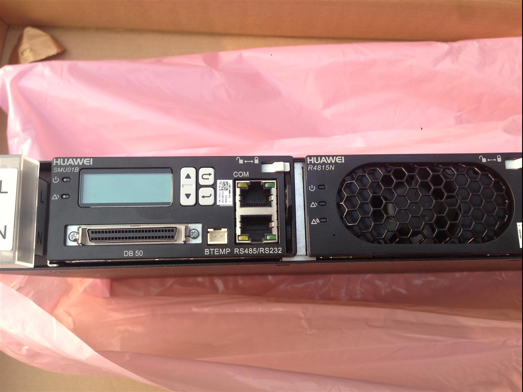 蚌埠华为ETP4830A1嵌入式电源促销