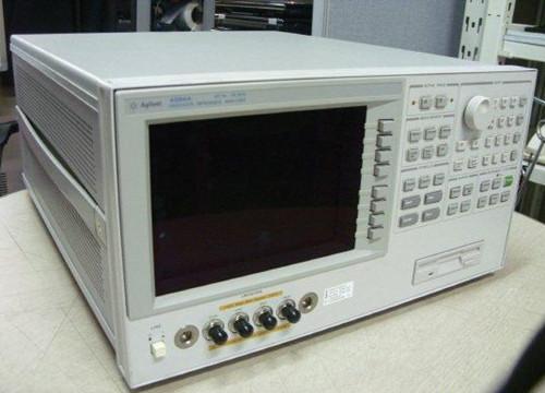 現金回收 江蘇舊信號發生器回收廠 電子儀表