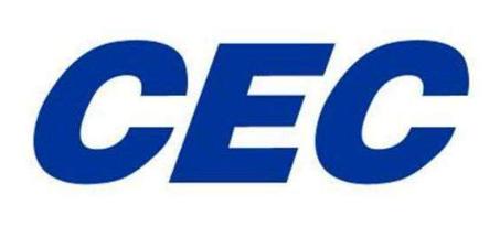 广州电池充电器CEC认证标准依据