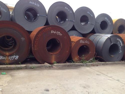 成都冷轧钢板-冷轧卷板「韩国浦项供应」