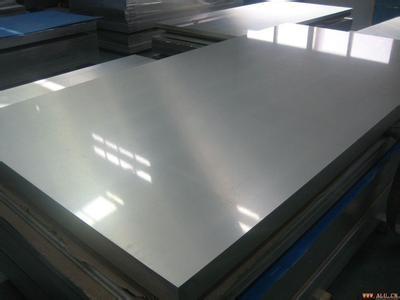 四川规格型号表冷轧卷板-优质的裕馗钢铁集团