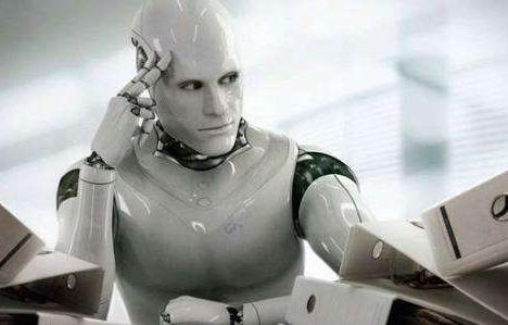 荆州智能电话机器人费用