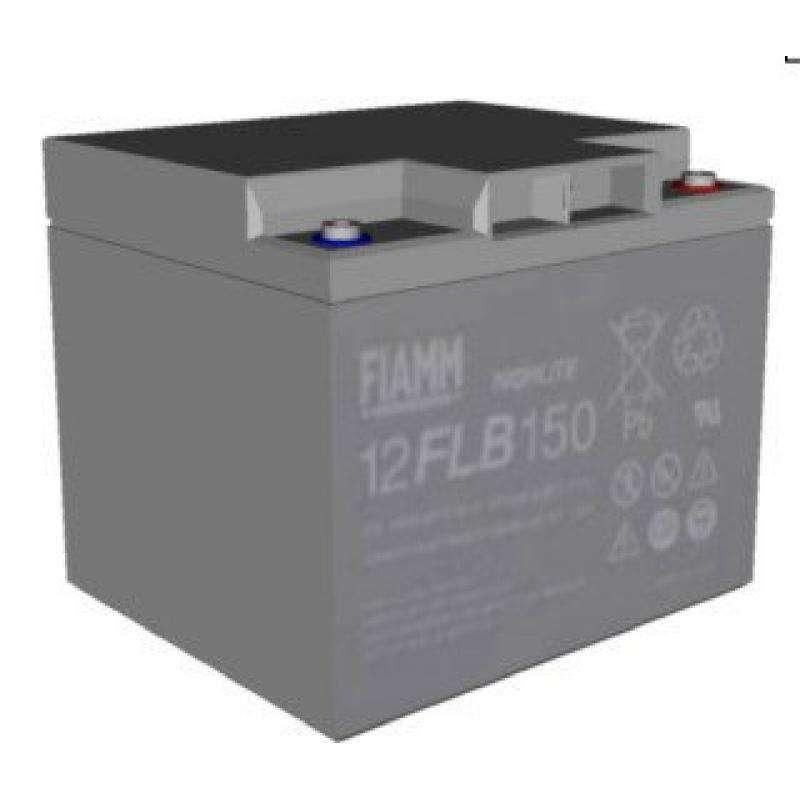 莆田供应非凡蓄电池