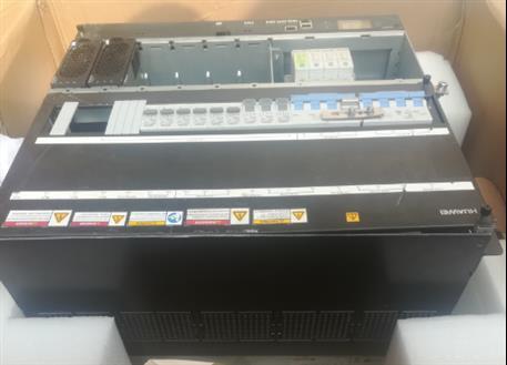 常德华为ETP48300A嵌入式通信电源价格