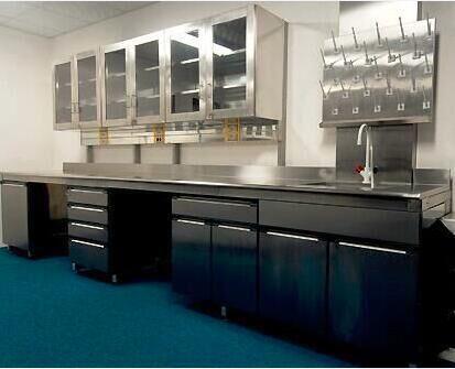 梧州实验室家具设备
