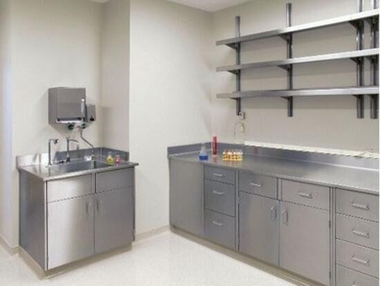 三明实验室家具设备