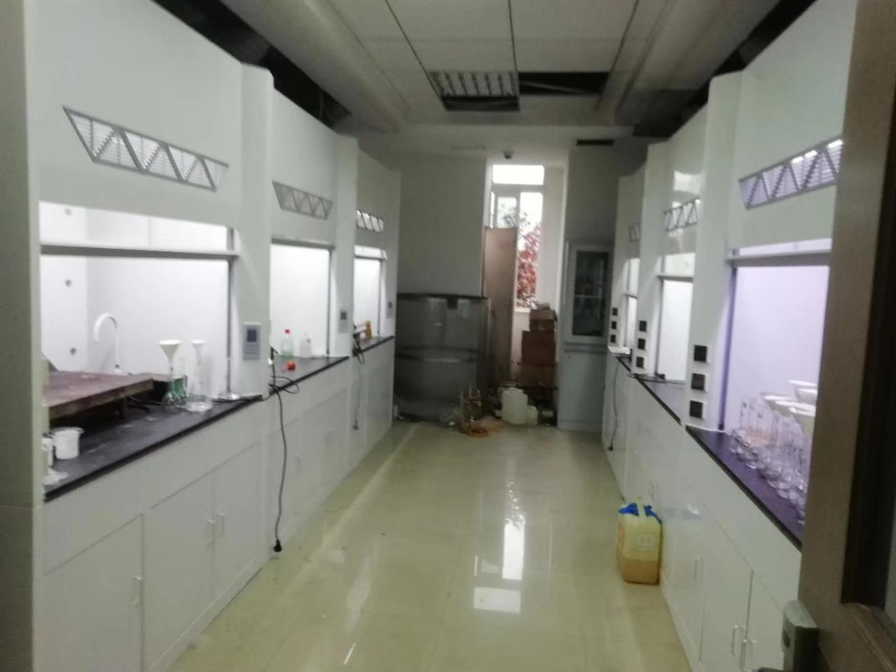 沈阳实验室家具公司