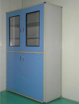 甘孜实验室家具设备