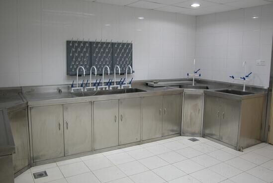 徐州实验室家具设备