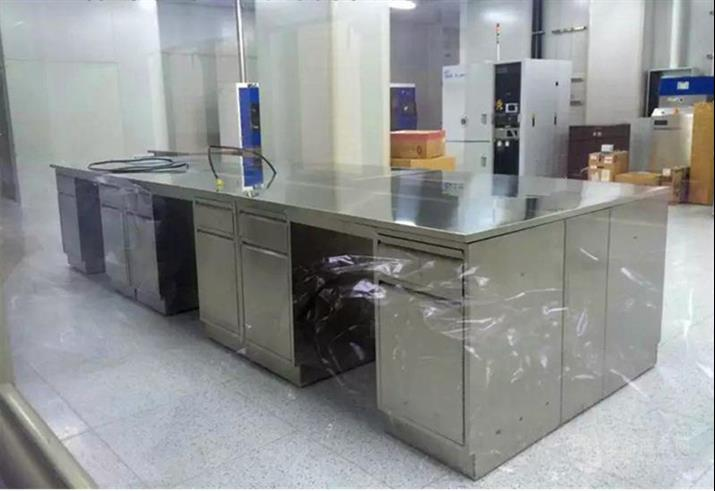 镇江实验室家具公司