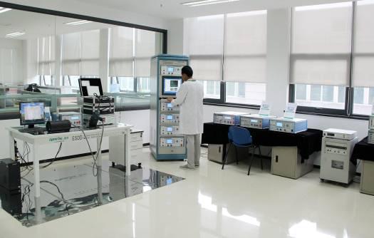 惠州微生物实验室公司