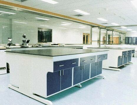 莆田铝木实验台厂家
