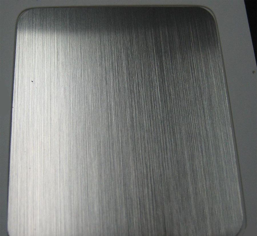 阜阳不锈钢装饰板