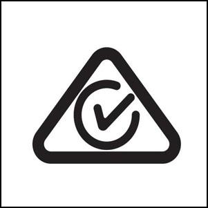 风扇RCM认证需要注意事项