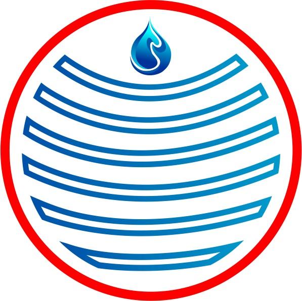 上海憶水金屬制品有限公司