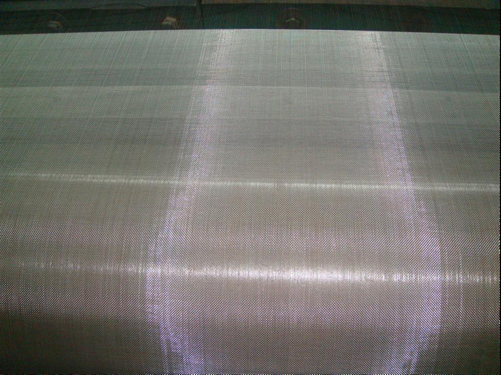 许昌不锈钢网厂
