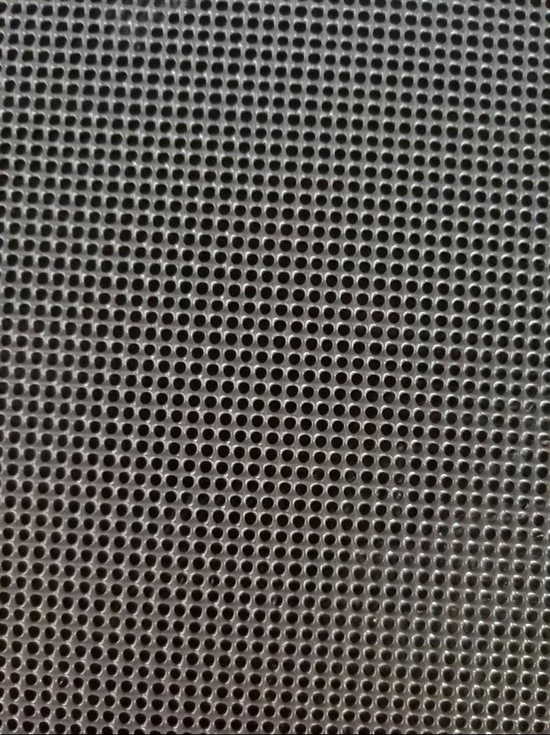 柳州不锈钢滤网加工
