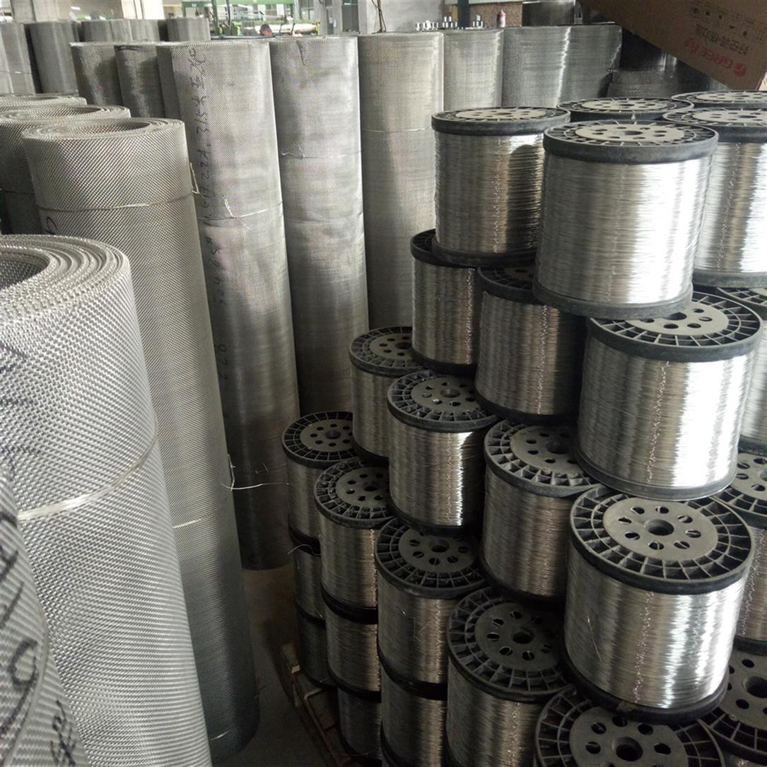 常德不锈钢滤网厂家