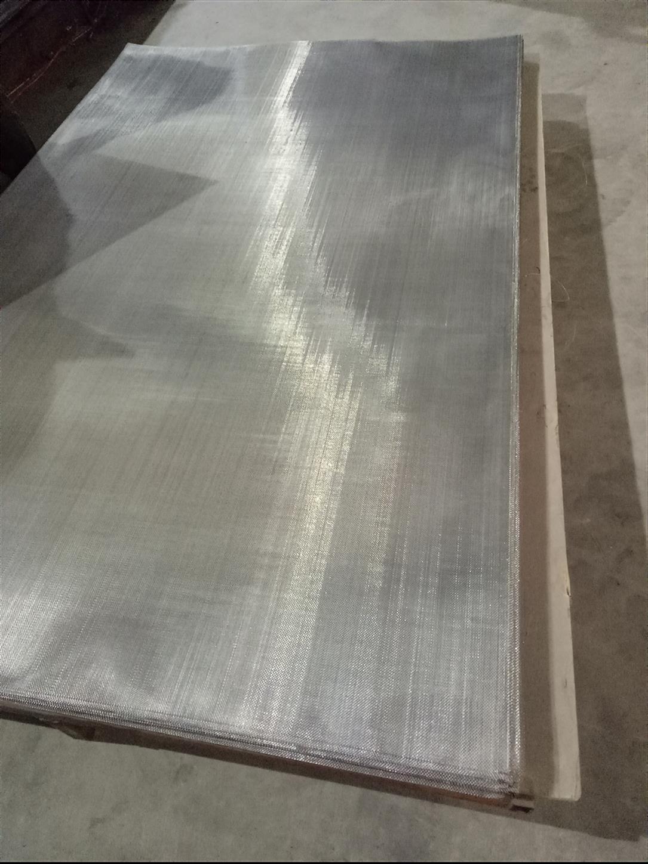 银川不锈钢滤网价格