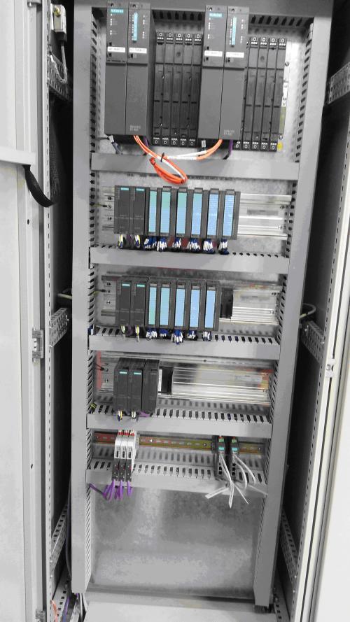 新乡西门子ET200一级代理商