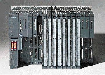 常德西门子变频器6SE64402UC215BA1