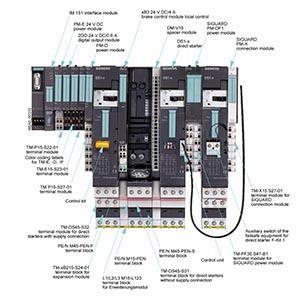 蚌埠西门子变频器6SE64402UC255CA1