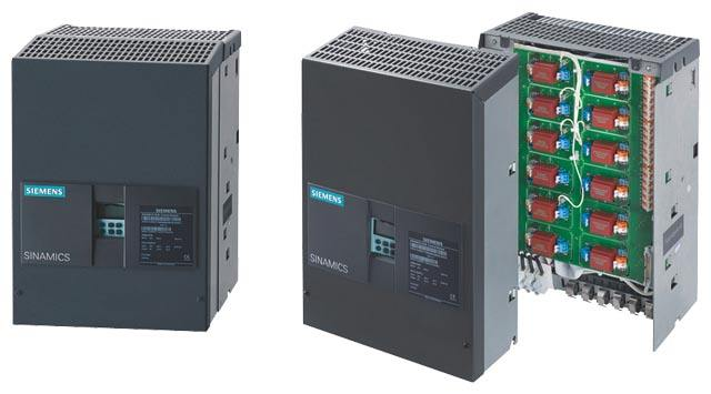 大连西门子变频器6SE64402AD240BA1