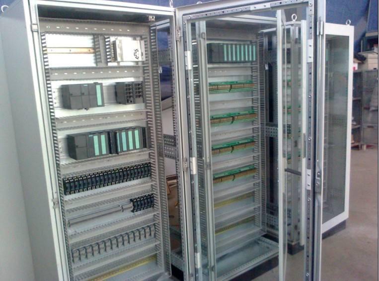 咸阳西门子ET200S模块代理商