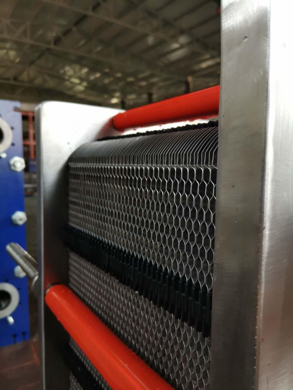 淮北板式换热器价格