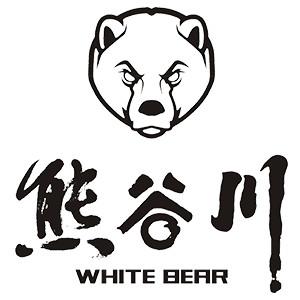 武漢市東西湖熊谷川魚餌香味素廠