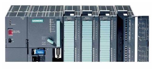 黄冈西门子430变频器代理商
