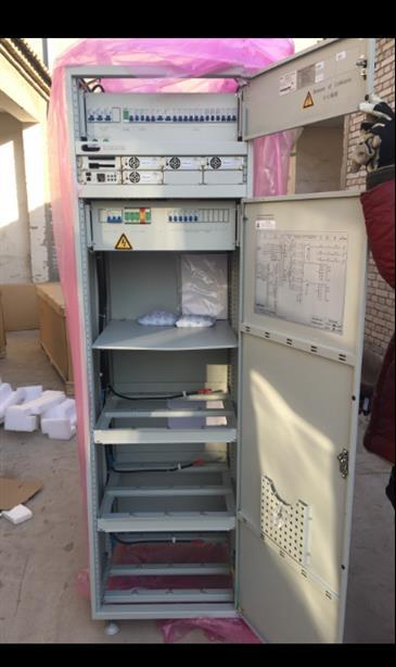 淮安中兴ZXDU68S301室内电源型号