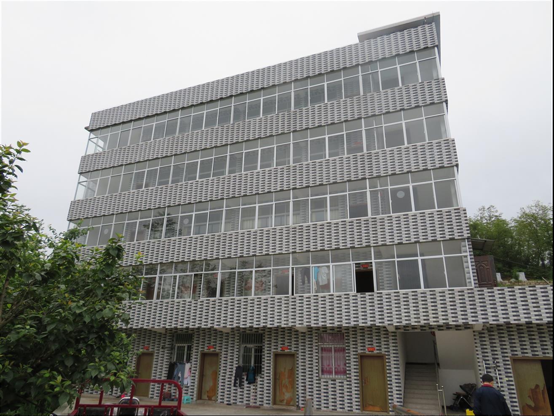 金堂县培训学校房屋检测鉴定价格