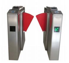 扬州制检票系统定制检票系统