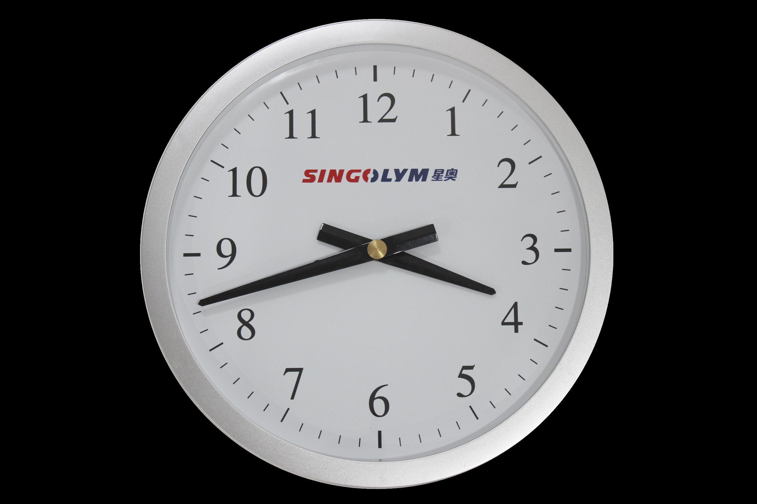泰州GPS标准时钟电话