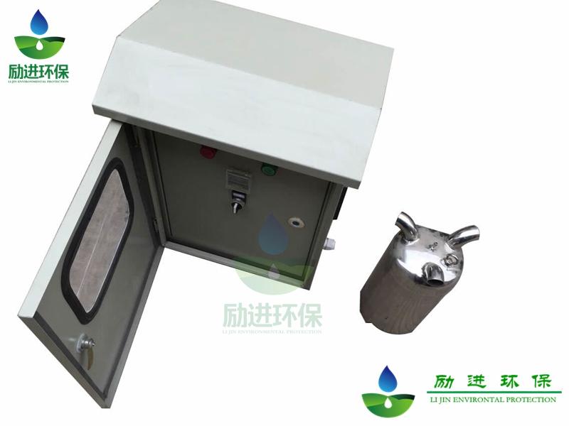 徐州水箱自洁式消毒器