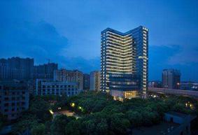 无锡惠山高新技术企业认定代理公司