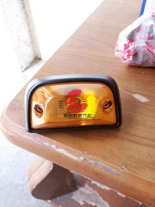 武汉东风凯普特EV350配件
